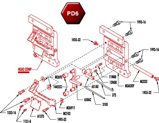 The merrow sewing machine 70 d3b 2 interactive parts book merrow documentation threading diagrams ccuart Choice Image